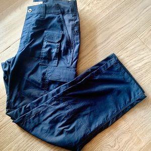 5.11 ABR Pro tactical EMS pants